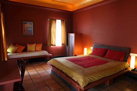 rooms in auroville pondicherry puducherry s best secrets places to visit things to do attractions cn traveller india