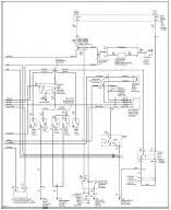 1995 mercedes c220 system wiring diagram document buzz