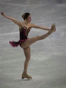 ashley wagner helps u s advance in team skating event hot 45 ashley wagner pics 06 gotceleb
