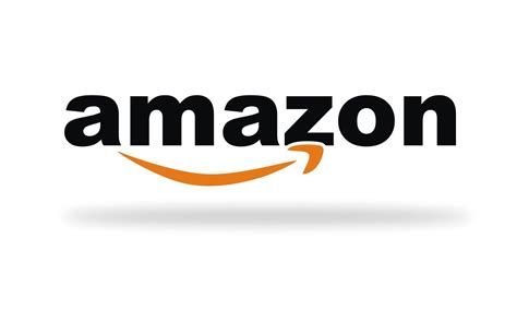 amazon com how to draw amazon inc logo in coreldraw youtube