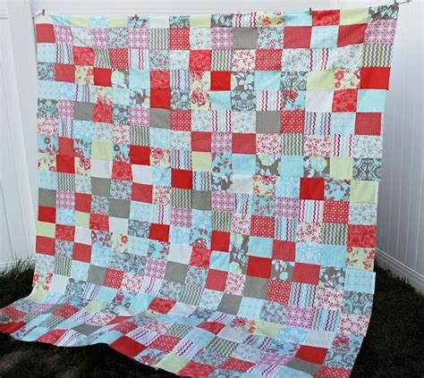 Patchwork Quilt Patterns For Beginners - 107 best images about quilts on around the