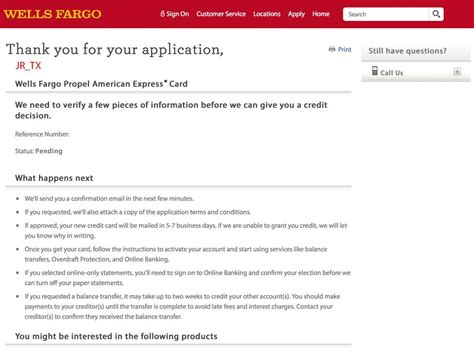 Fargo Business Credit Card Customer Service Phone Number