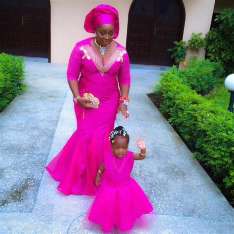 bella styles of aso ebi aso ebi styles latest aso ebi picture design in nigeria