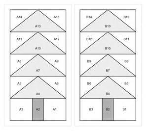 free paper pieced quilt patterns html autos weblog