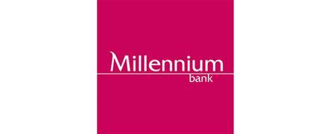 millennium bank digital broker finanzchef24 partners with ergo