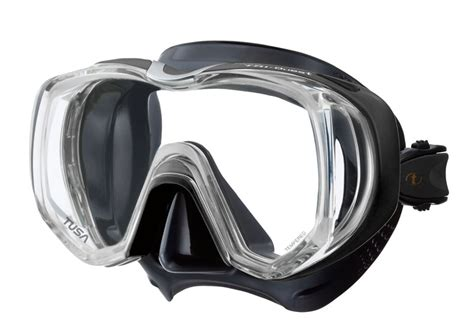Tusa Mask Freedom Tri Quest 1 tusa uk masks m 3001 freedom tri quest