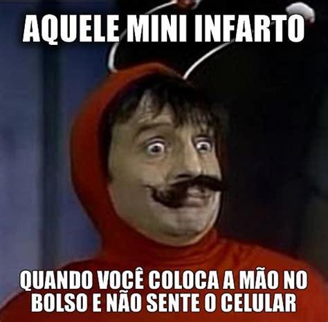 Interesting Meme - chapolin colorado chavinho pinterest humor memes