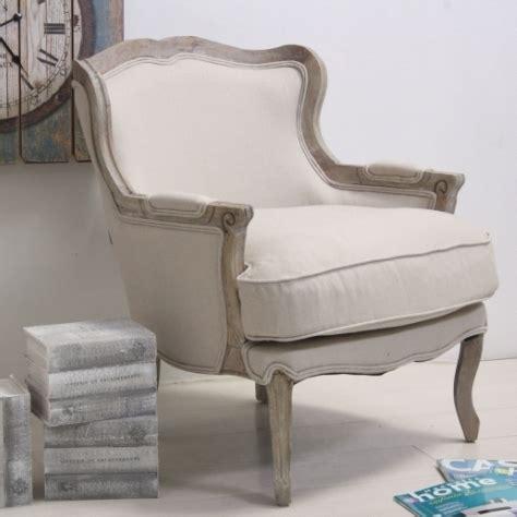 poltrone stile shabby divani e poltrone provenzali e shabby chic etnico