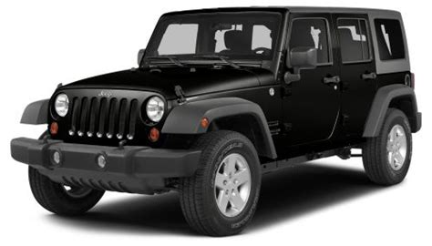 2014 Jeep Wrangler Color Options Find New 2014 Jeep Wrangler Unlimited Sport In 3505 S