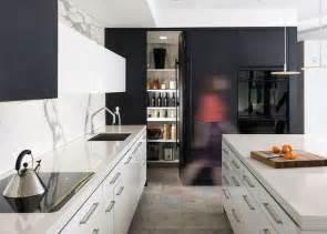 Best Kitchen Designs In The World Amazing Worlds Best Kitchens Best Ideas For You 2398