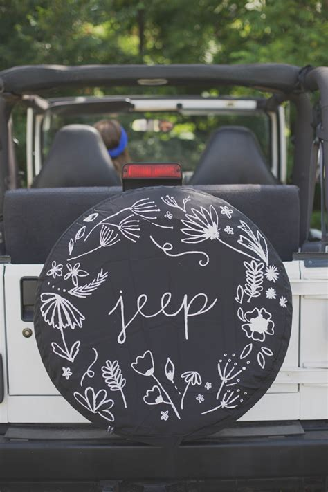 jeep tire cover jeep tire covers autos post