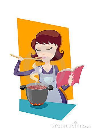 mamme in cucina psicologia spicciola della ricetta di cucina romolo capuano