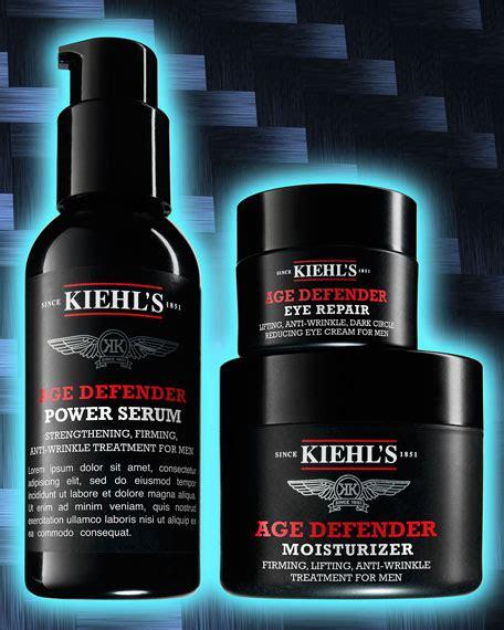 Serum Kiehl S kiehl s since 1851 age defender power serum for 2 5 oz