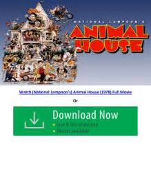 animal house full movie national loon s animal house 1978 hd free movie