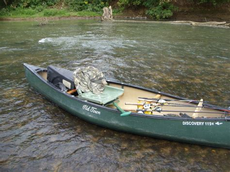 best bass fishing boats for the money north carolina river fishing and canoeing with mack