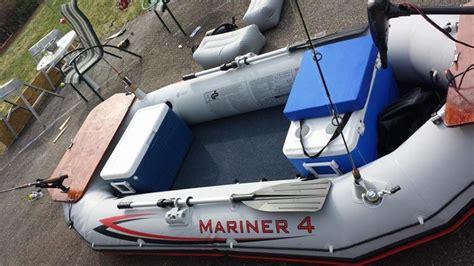 mariner 4 boat boat a new boat sportshoopla sports forums