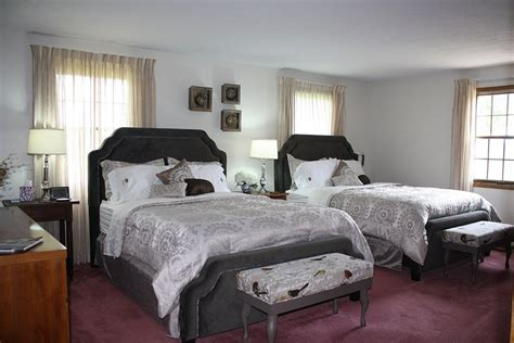 bed breakfasts inns ohio amish country