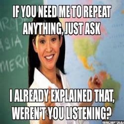 Teacher Meme Generator - 957 best popular memes images on pinterest funny images