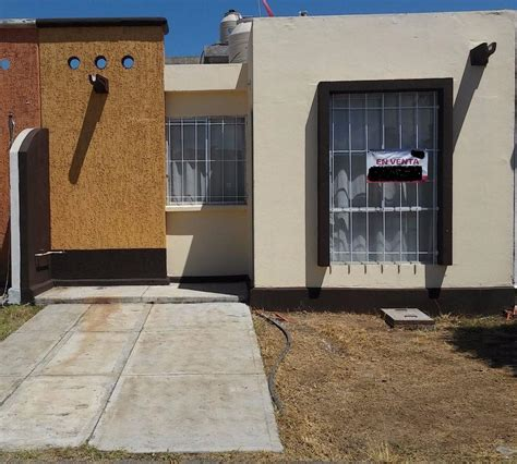 venta casas zamora casas en venta en zamora de hidalgo