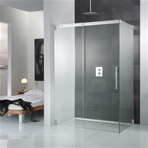 hsk duschen duschkabinen duschabtrennungen mara badcenter