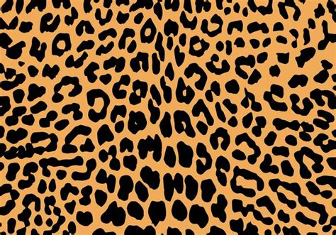 16 vector animal print images animal print vector free leopard print vector download free vector art