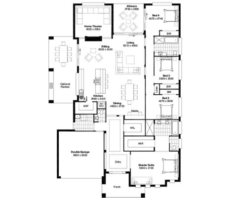 masterton homes floor plans masterton merlot floor plan merlot home plans ideas picture