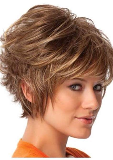 Cute Short Hair Cuts for 2013   Short Hairstyles 2016