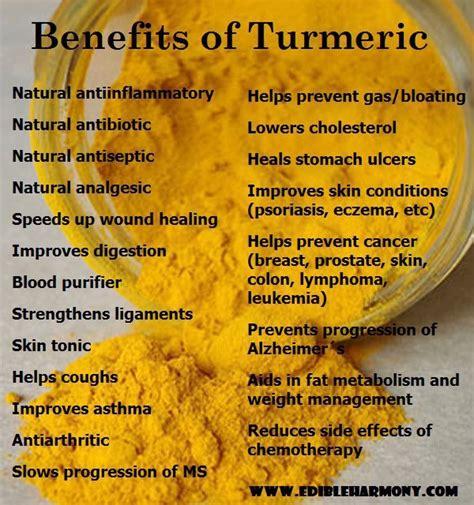 Turmeric Medicinal Uses benefits of tumeric matt and mayra s soya de guaymas