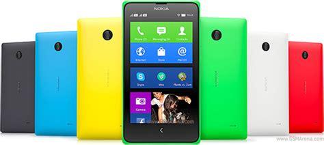 Hp Nokia Lumia X2 Dual Sim nokia x pictures official photos