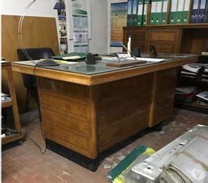 vendo scrivania vendo scrivania usata posot class