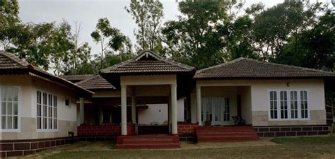 Riverside Cottages Coorg by Riverside Cottages Coorg Cottage Reviews Photos