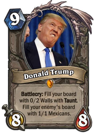 Heartstone Meme - meme cards dump fan creations hearthstone general