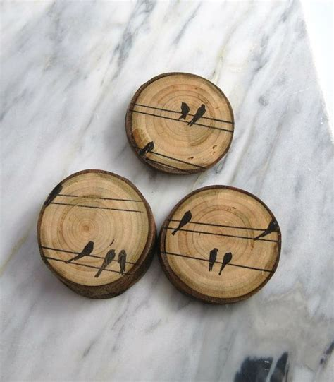 woodworking magnets wooden bird tables woodworking projects plans