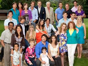 Days Of Our Lives Msn