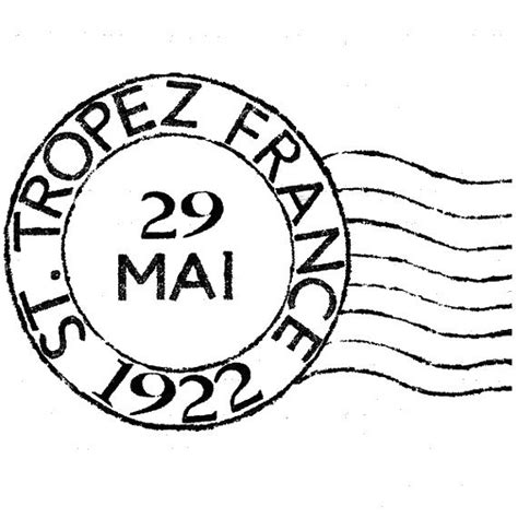 postmark rubber st 17 best images about ephemera postage post cards on