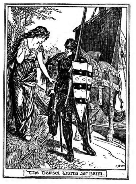 coloring pages of king arthur 1000 images about king arthur legends on pinterest alan