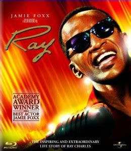 biography movie download ray 2004 movie free download 1080p bluray