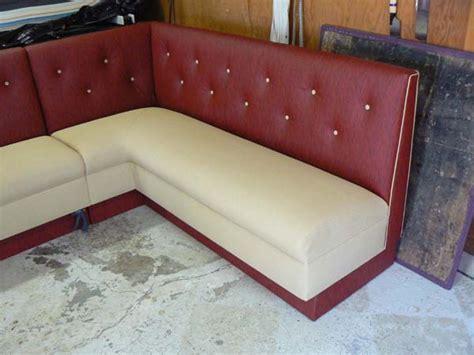 custom furniture upholstery news brumley upholstery and custom furniture