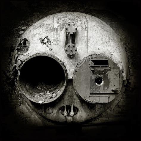 30 Abstract Skulls Photographs Stockvault Net Blog Skull On