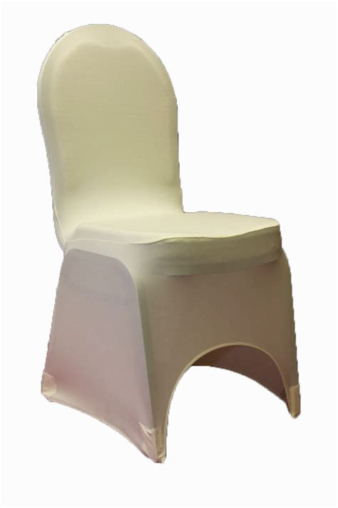 Chair Covers by Simply Weddings Chair Cover Rentals Spandex Scuba