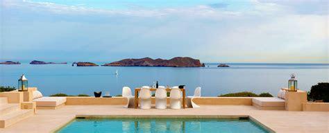 eine hütte in den bergen mieten ihre luxusvilla auf ibiza mieten sie eine villa auf ibiza