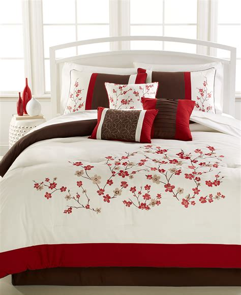 coverlets at target tropical bedding sets image of image flower tropical