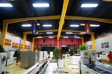 t8 high bay lighting t8 fluorescent high bay fixtures reduce costs synergy