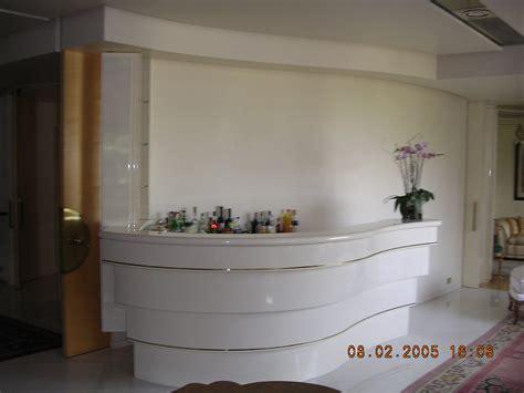 mobili bar da appartamento forum arredamento it angolo bar