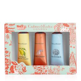 Gifts Home And Personal Care Gifts From Crabtree Gifts Home And Personal Care Gifts From Crabtree
