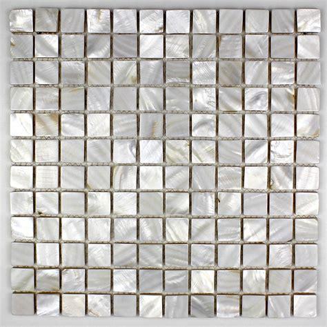 cr馘ence cuisine en verre design carrelage pate de verre leroy merlin gallery of carrelage