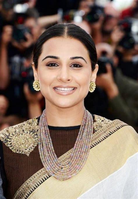 swapna sanchari film actress name 1st name all on people named swapna songs books gift