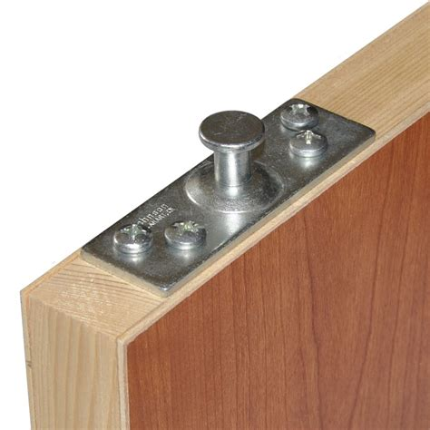 best pocket door hardware 2001 top pivot johnsonhardware sliding folding