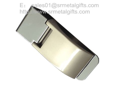 folding money clip where to find folding stainless steel money factory