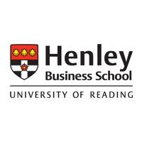 Henley Time Mba Cost by Henley Business School Of Reading Topmba